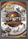 PC - RISE OF NATIONS: THRONE&PATRIOTS