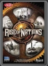 rise_of_nations - PC - Foto 376722