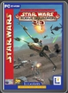 PC - ROGUE SQUADRON (STAR WARS)