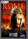 rome_total_war_barbarian_invasion - PC