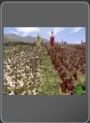 rome_total_war - PC - Foto 186108
