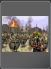 rome_total_war - PC - Foto 186112