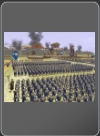 rome_total_war - PC - Foto 186114