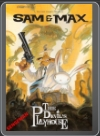 sam__max_season_three - PC