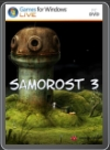 PC - Samorost 3