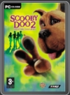 PC - SCOOBY DOO
