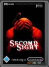 second_sight - PC - Foto 217760