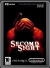 second_sight - PC - Foto 217763