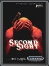 PC - SECOND SIGHT
