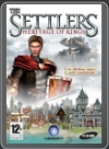 PC - SETTLERS IV