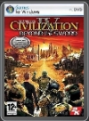 sid_meiers_civilization_iv___beyond_the_sword - PC - Foto 259237
