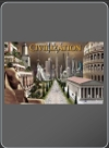 sid_meiers_civilization_iv_complete - PC - Foto 259253