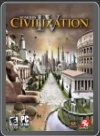 sid_meiers_civilization_iv_complete - PC - Foto 259254
