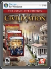 sid_meiers_civilization_iv_complete - PC - Foto 259255