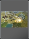 sid_meiers_civilization_v__game_of_the_year_edition - PC - Foto 373845
