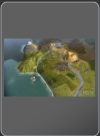 sid_meiers_civilization_v__game_of_the_year_edition - PC - Foto 373847