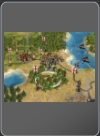 sid_meiers_civilization_v__game_of_the_year_edition - PC - Foto 373850