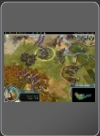 sid_meiers_civilization_v__game_of_the_year_edition - PC - Foto 373852