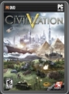 sid_meiers_civilization_v - PC