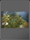 sid_meiers_civilization_v - PC - Foto 360645