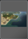 sid_meiers_civilization_v - PC - Foto 360647