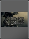 PC - Silence of Sleep