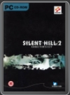 PC - Silent Hill 2 Directors Cut