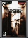 PC - Silent Hill 4: The Room