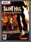 silent_hill_v_homecoming - PC - Foto 229494