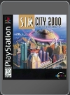 sim_city_2000 - PC - Foto 208925