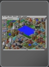 sim_city_2000 - PC - Foto 208927