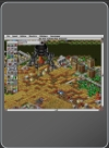 sim_city_2000 - PC - Foto 208928