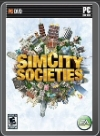 sim_city_societies - PC