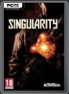 PC - Singularity