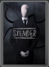 PC - SLENDER: THE EIGHT PAGES