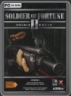 PC - SOLDIER OF FORTUNE II