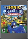 sonic_and_sega_all_star_racing - PC
