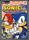 PC - SONIC PC COLLECTION