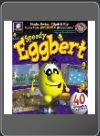 PC - SPEEDY EGGBERT