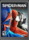 spider_man_shattered_dimensions - PC