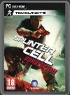 PC - Splinter Cell: Conviction