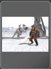 star_wars_battlefront_2 - PC - Foto 381441