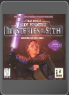 PC - STAR WARS: JEDI KNIGHT M.