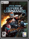 star_wars_republic_commando - PC