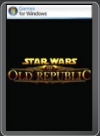 PC - Star Wars: The Old Republic
