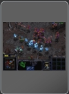 starcraft_brood_war - PC - Foto 187899