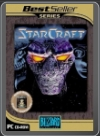 starcraft_brood_war - PC - Foto 187900