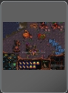 starcraft_brood_war - PC - Foto 187901