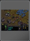 starcraft_brood_war - PC - Foto 187902