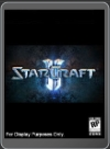 starcraft_ii_wings_of_liberty - PC - Foto 128